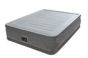 Intex 64414 Luftbett Comfort Plush test